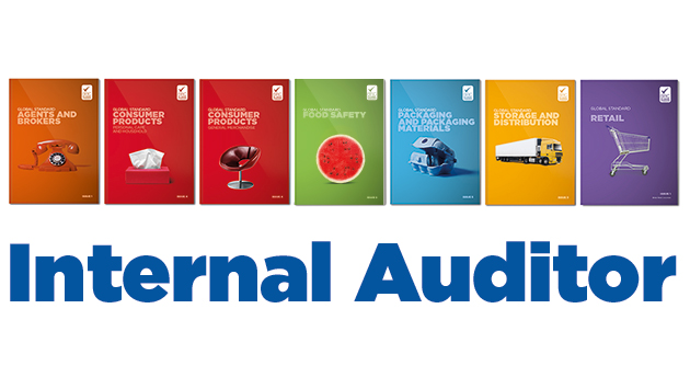 Internal-Auditor-630x344.jpg (1)