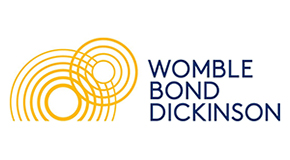 Womble-Bond-Dickinson-logo-290x160.jpg