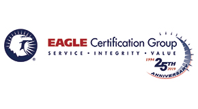 Eagle-Certification-Group-logo-290x160.jpg