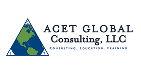 ACET-Global-Consulting-Logo-290x160.jpg