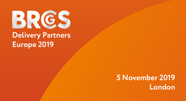 BRCGS-Delivery-Partners-Europe-2019-Website.jpg
