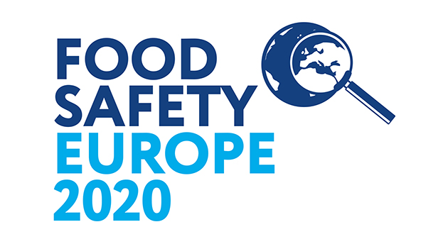 Food-Safety-Europe-2020-Logo-630x344.jpg