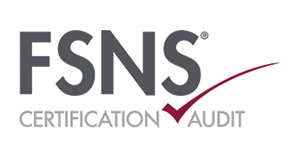 FSNS-Audit-logo-290x160.jpg