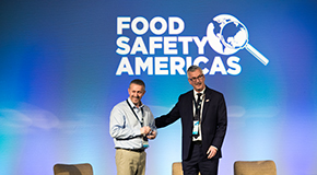 Food-Safety-Americas-2019-1136-290x160.jpg
