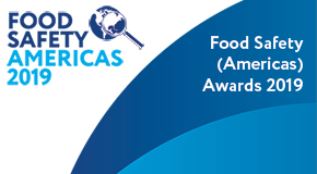 Food-Safety-Americas-2019-Awards-290x160.jpg