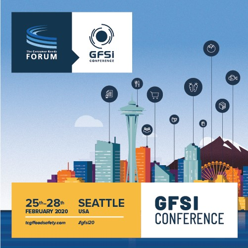 GFSI Conference Main Image.jpg