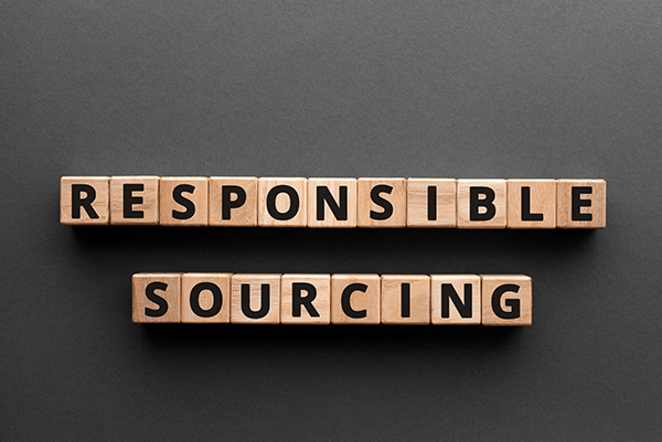 how to improve ethical trade responsible sourcing