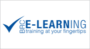 e-learning-logo.jpg