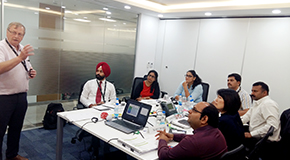 India-Train-the-Trainer-03072017-290x160.jpg