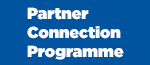 BRC Global Standards Partner Connection Programme