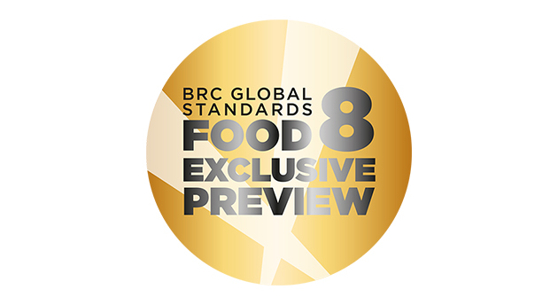 BRC-Global-Standards-Food-Safety-Issue-8-Exclusive-Preview-630x344.jpg