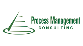 Process-Management-Consulting-logo-290x160.jpg