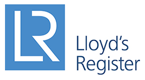 Lloyds-Register-QA-logo-290x160.jpg